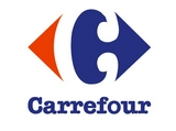 4.carrefour